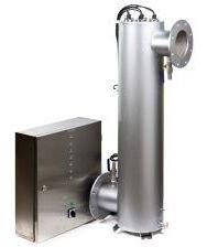 Установка УФ обеззараживания воды ОДВ-500